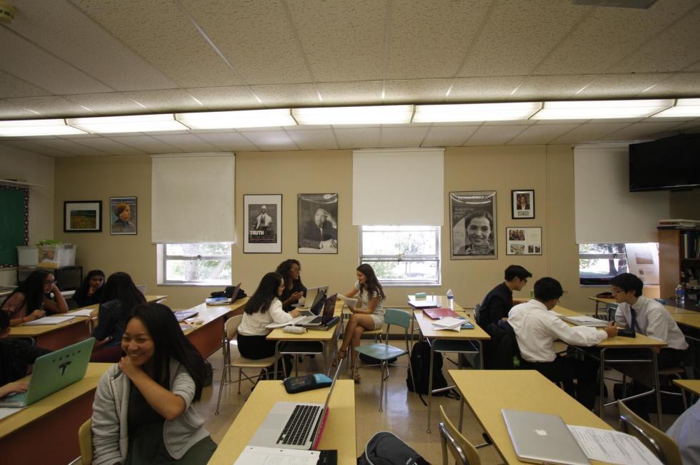 Teachers-righting-history-mr-wilders-class-1