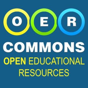 OER-Commons-icon