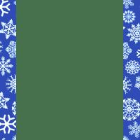 Winter Frame download