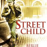5 Great Street Child Resources
