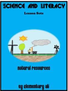 naturalresources2