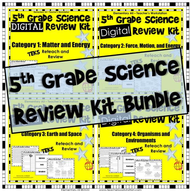bundle img review kits