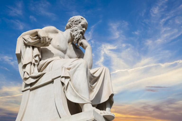 What Is Your Teaching Philosophy? What Teachers Need to Know to Answer This Question!