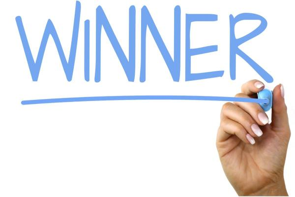 Teacher Tapp ReTweet Competition – Two Winners!