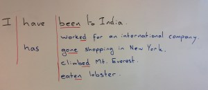 india_examples_wb
