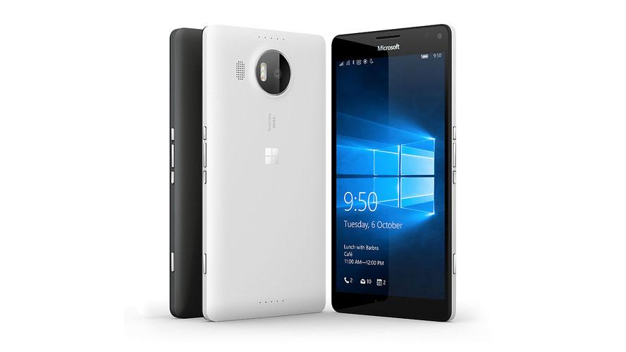 Windows-Phone-Teach-Execs-2