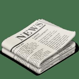 Journalism/Hawkeye