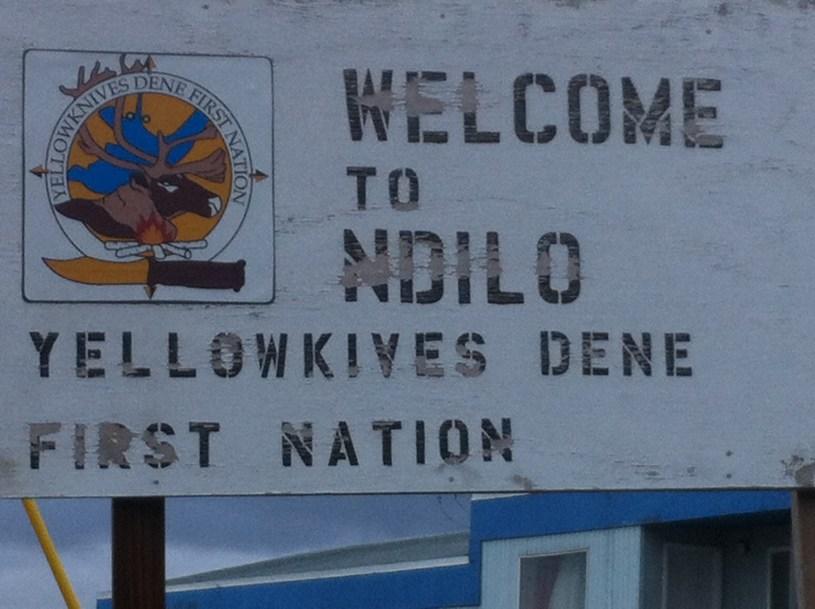 Welcome to NDilo!