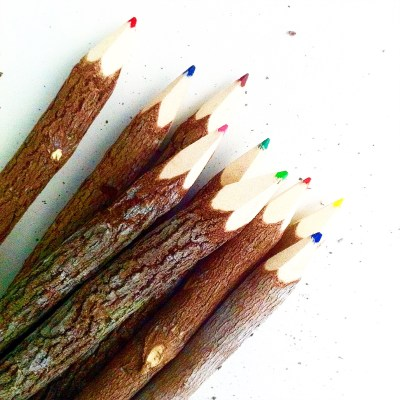 What does it mean to 'be' Reggio Inspired?
