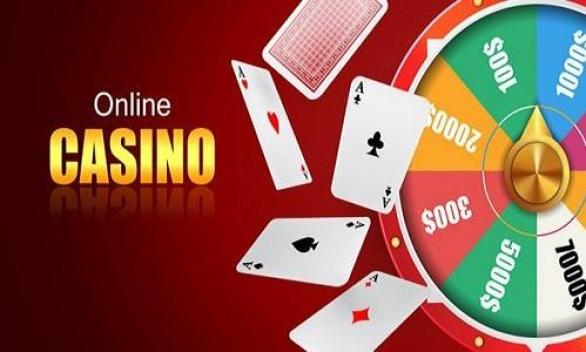Best Online Casino Games You Can Play in 2021