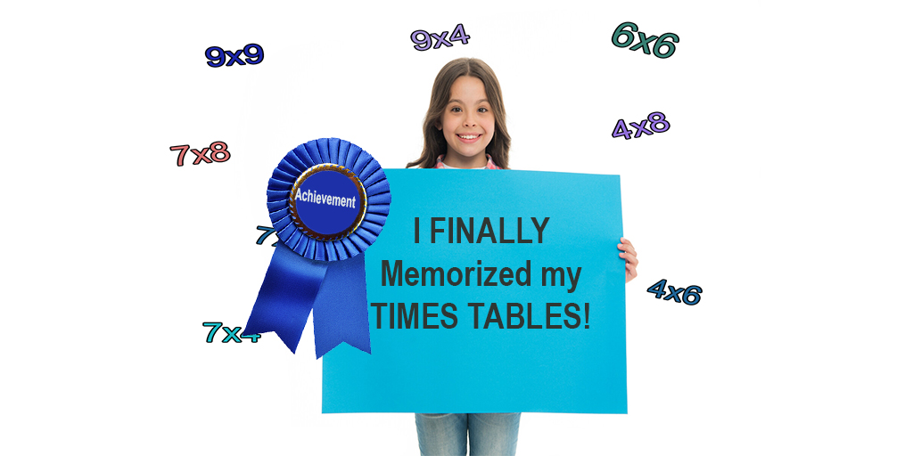 Fast_Way_to_Memorize_Multiplication_Tables