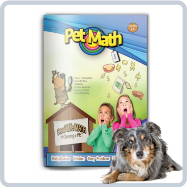 Pet Math_clipped_rev_1 (1)