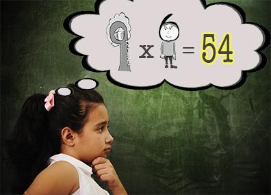 Flashcards_Memorizing_math_facts