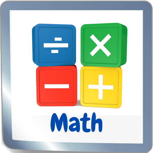 Math Cover 2_clipped_rev_1 (1)