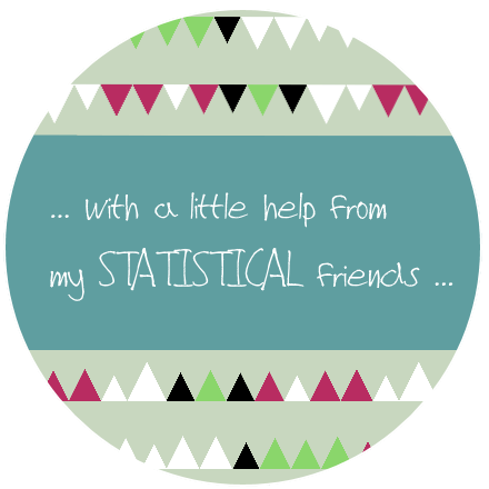 statistical-friends