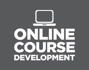 Online Course Development