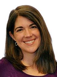 Dr. Erin Hardin