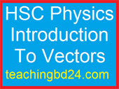 hsc-physics-introduction-to