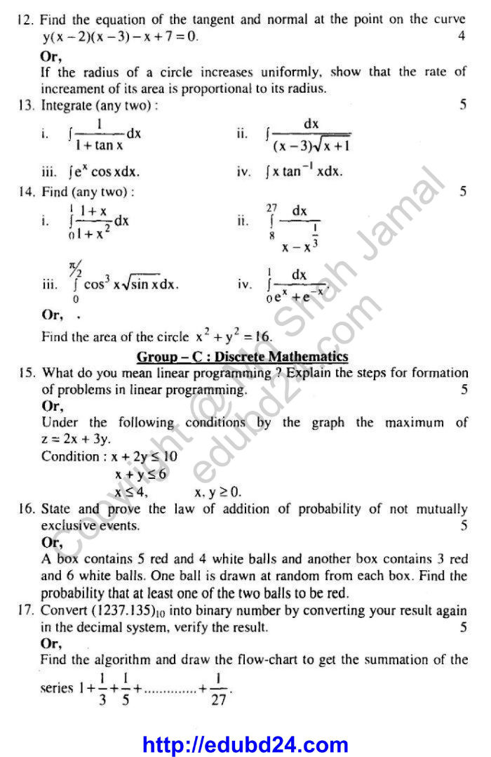 EV Higher Math 27.2.2014 (3)