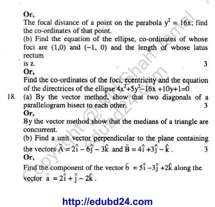 Math EV 11.03.2014 (4)