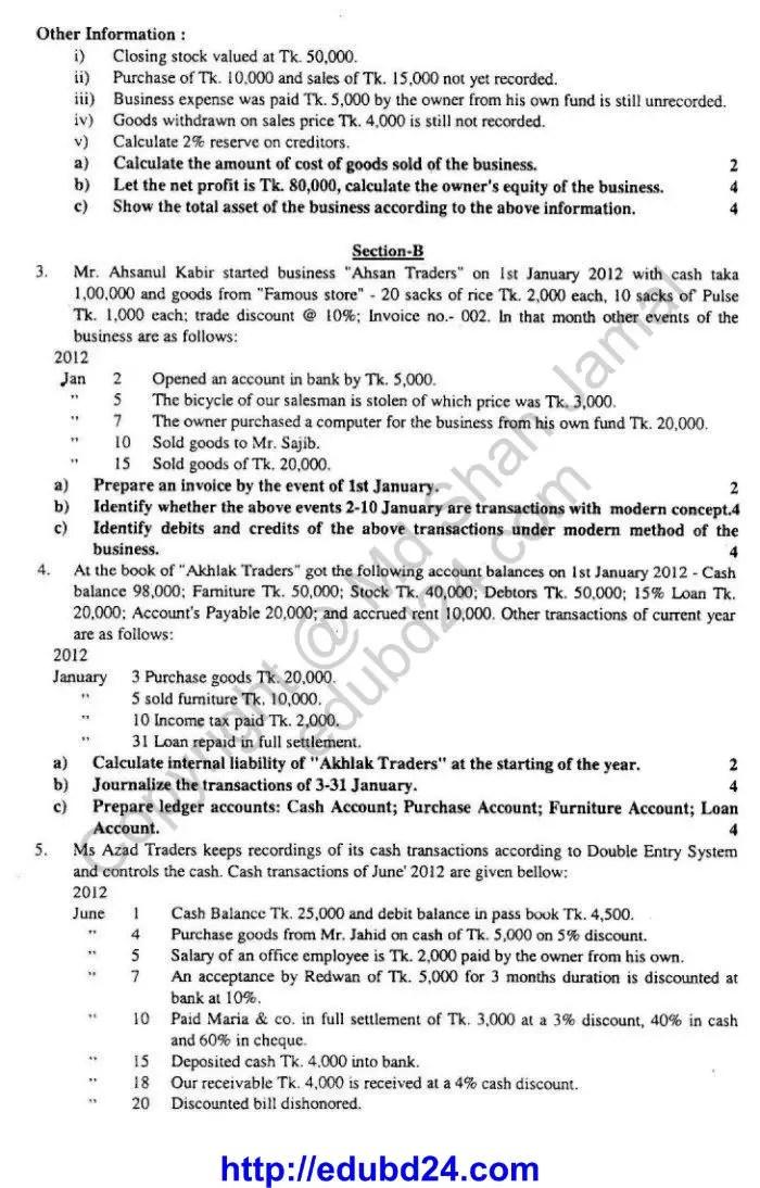 Accounting EV 11.03.2014 (2)
