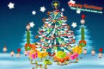 Merry Christmas HD Wallpapers 2018
