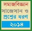 Sociology Suggestion and Question Patterns of HSC Examination 2014