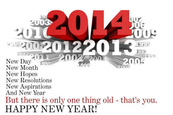 Exceptional Best Happy New Year 2018 SMS. Best Happy New Year 2018 SMS Design