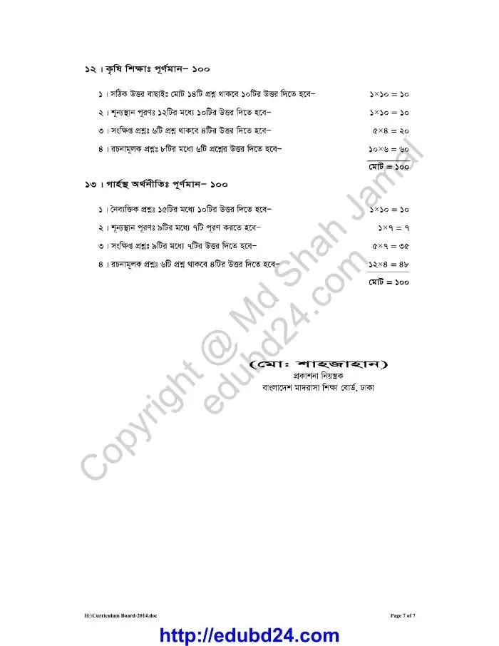 Curriculum Board-2014 (7)