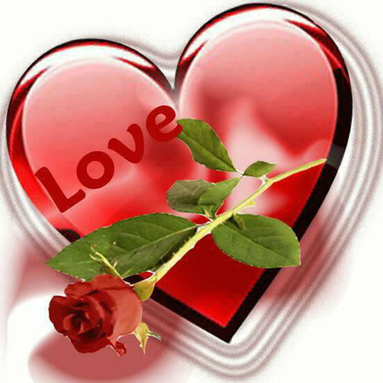 Lovely Valentines Day sms - Love sms
