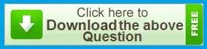 Sharirik Shikka O Shasto Suggestion, Question Patterns Examination 2015-2 2