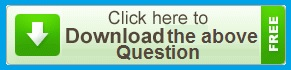 Sharirik Shikka O Shasto Suggestion, Question Patterns Examination 2015-8 1