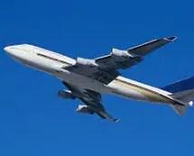 Domestic Airplane Service in Bangladesh2