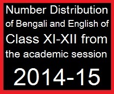 Number-Distribution-of-Bengali-and-English-of-Class-XI-XII-from-the-academic-session