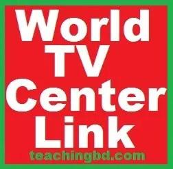 World TV Center