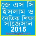 Suggestion and Question Patterns of JSC Examination 2015 8