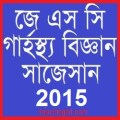 Suggestion and Question Patterns of JSC Examination 2015 10