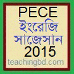 PECE English Suggestion and Question Patterns 2015-1 1