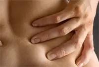 Lumbago Pain Relief 5