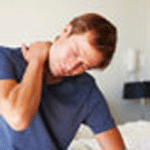 Shoulder and Neck Pain Relief 1
