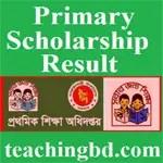 PEC Scholarship Result Download 2016   www.dpe.gov.bd 3