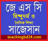 Hindu Religion and moral education Suggestion and Question Patterns 2017