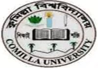 Comilla University Admission Notice | www.cou.ac.bd 1