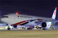 Biman Bangladesh Airlines Job Circular 2017 1