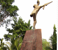 Jahangirnagar university admission Circular and Result 2017-18 2