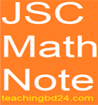 JSC Math Note2