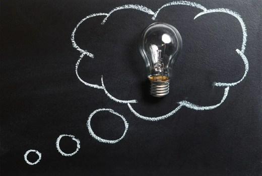 new-idea-education