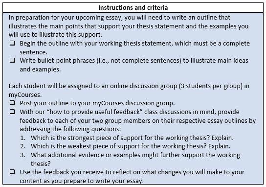 PA-blog-image-Instructions-and-criteria.JPG