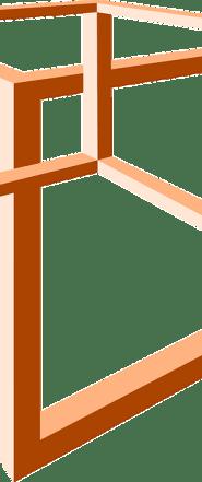 optical-illusion-152515_640