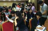 Workshop China 2